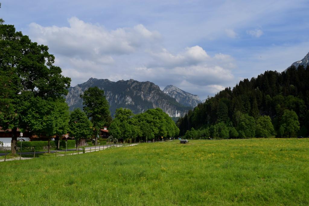Schwangau1