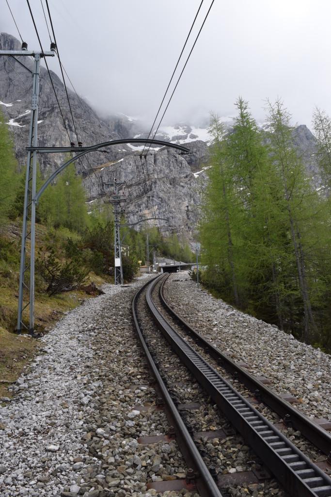 Zugspitze10