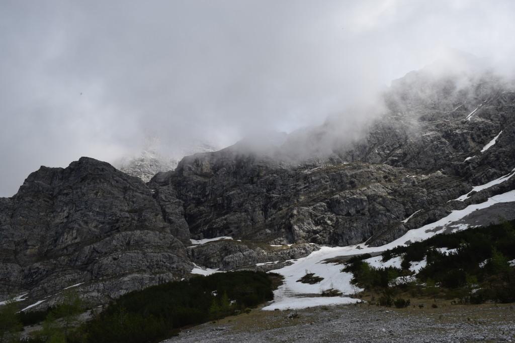 Zugspitze5