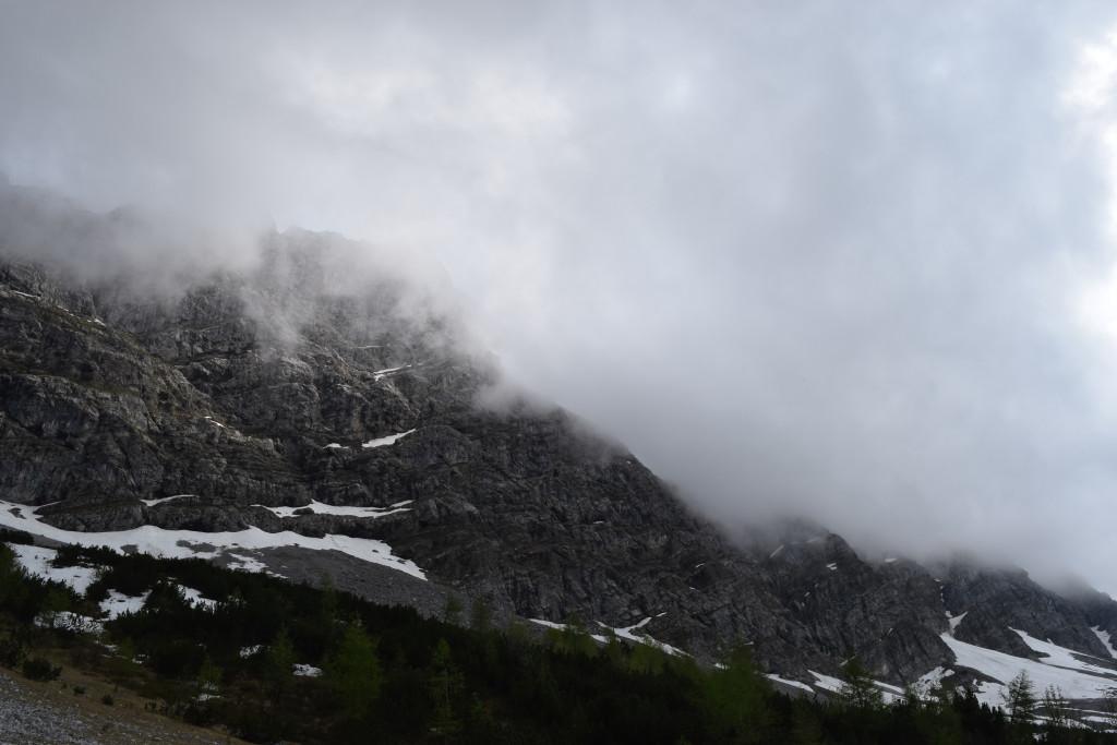 Zugspitze6