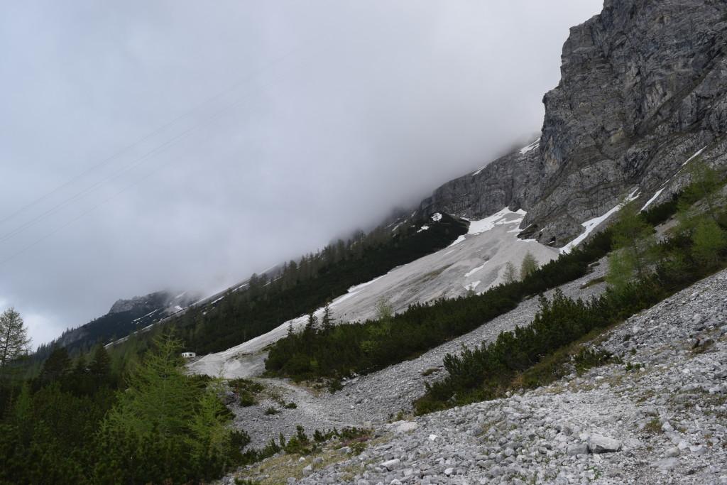 Zugspitze7