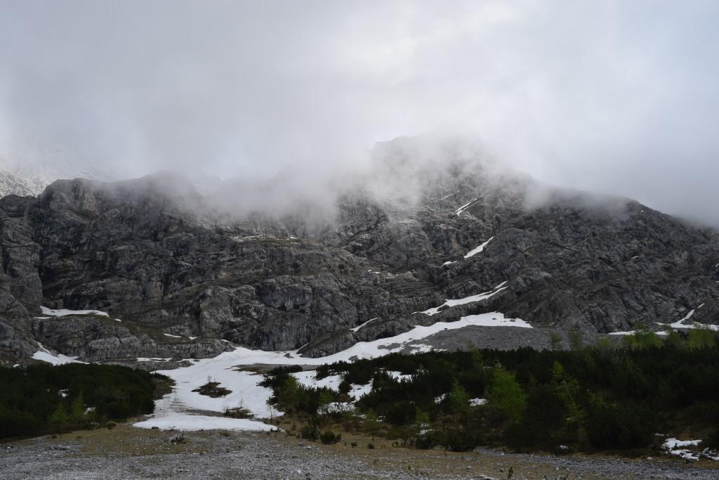 Zugspitze8