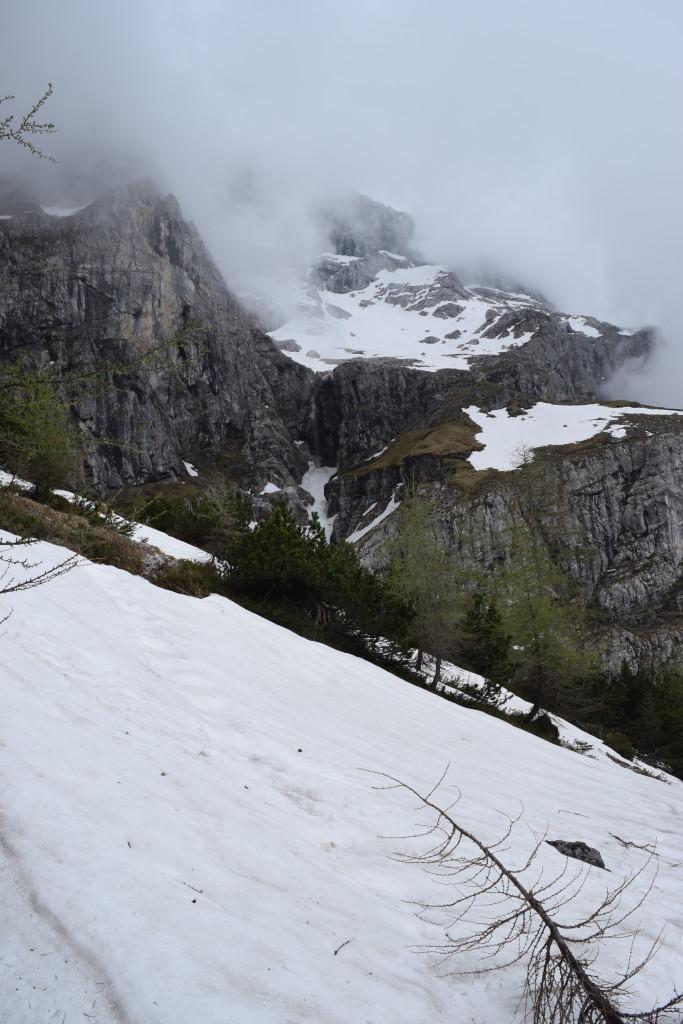 Zugspitze9
