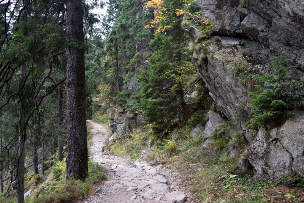tatra-mountains-slovakia-4