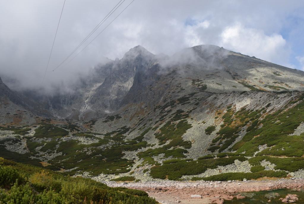 tatra-mountains-slovakia1