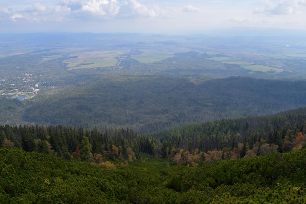 tatra-mountains-slovakia2