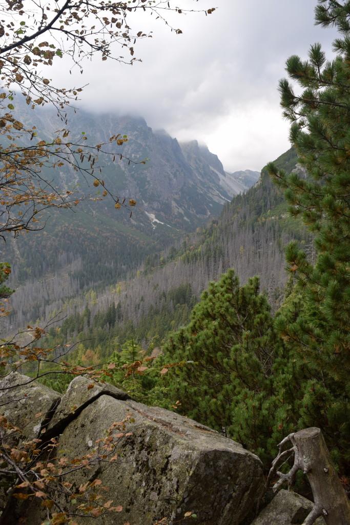 tatra-mountains-slovakia3