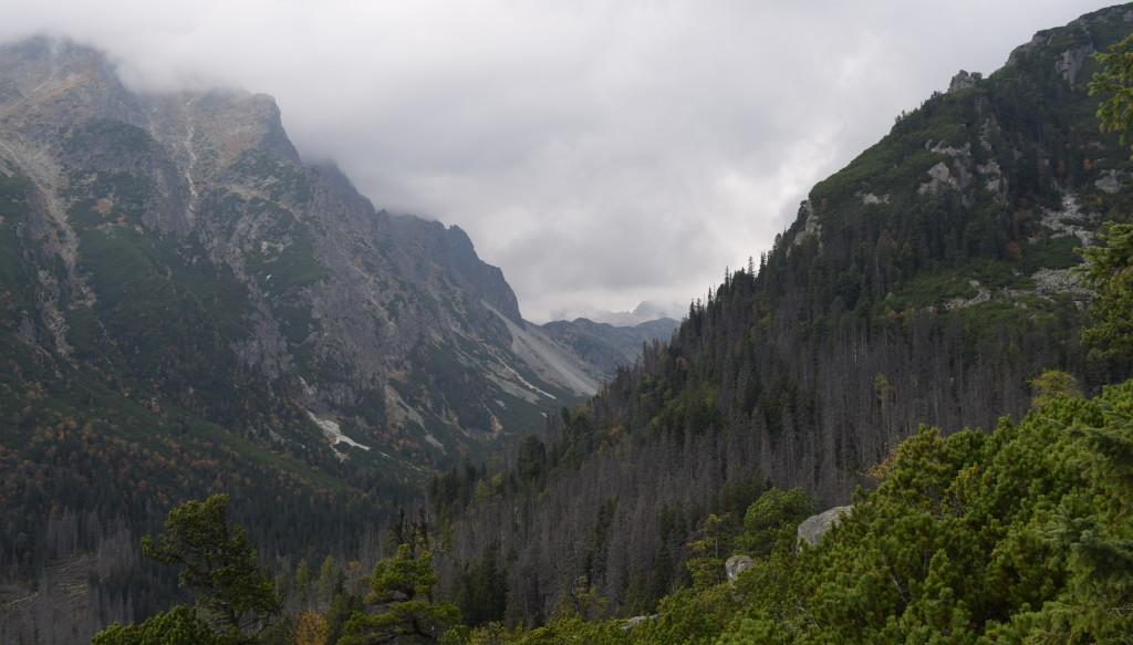 tatra-mountains-slovakia4
