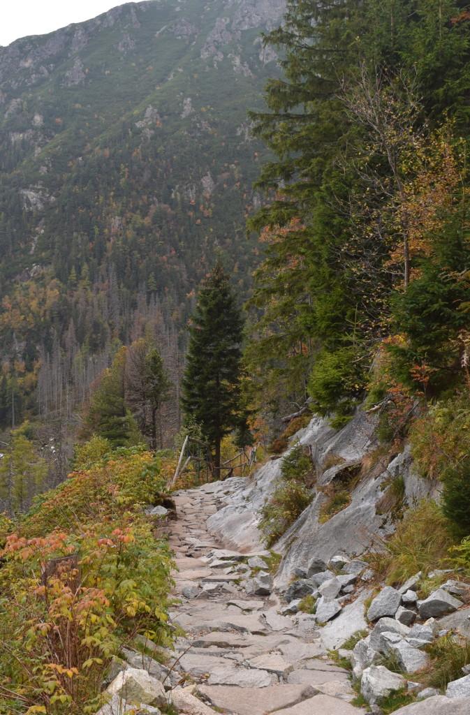 tatra-mountains-slovakia5