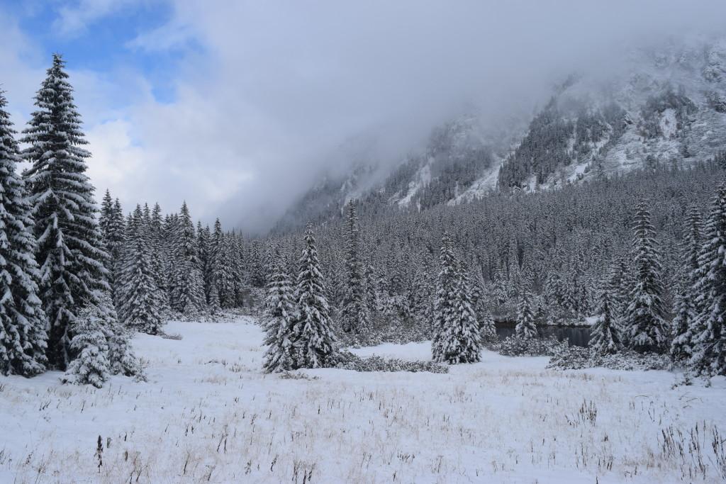 tatra-mountains5