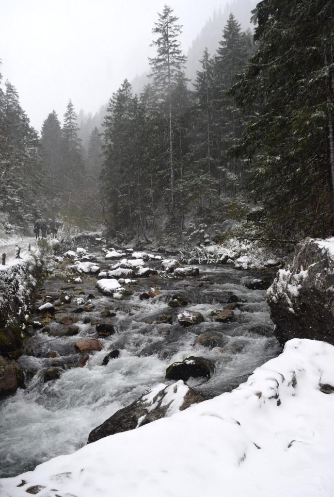tatra-mountains-poland1