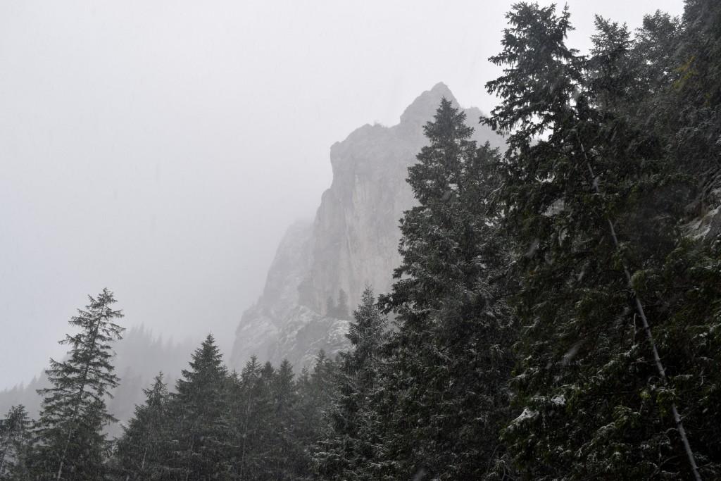 tatra-mountains-poland2