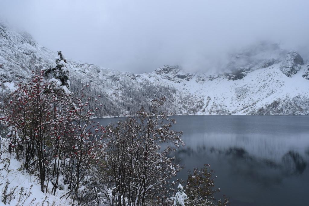tatra-mountains-poland6