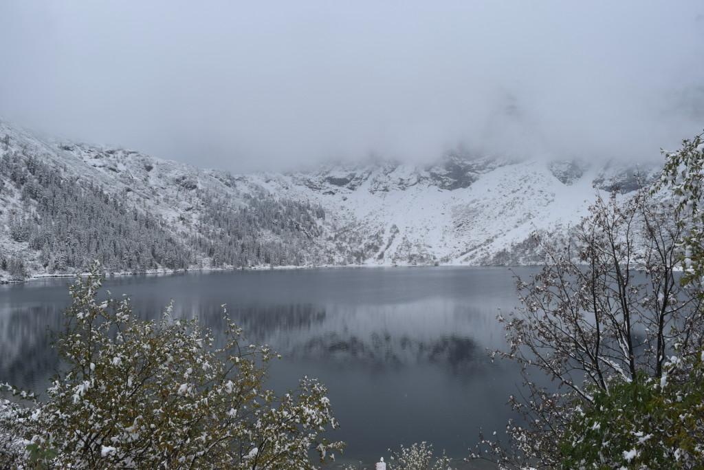 tatra-mountains-poland7