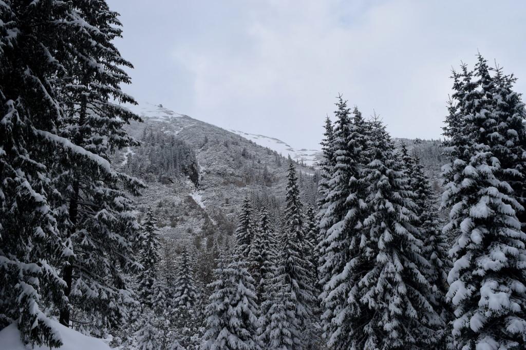 tatra-mountains-poland8
