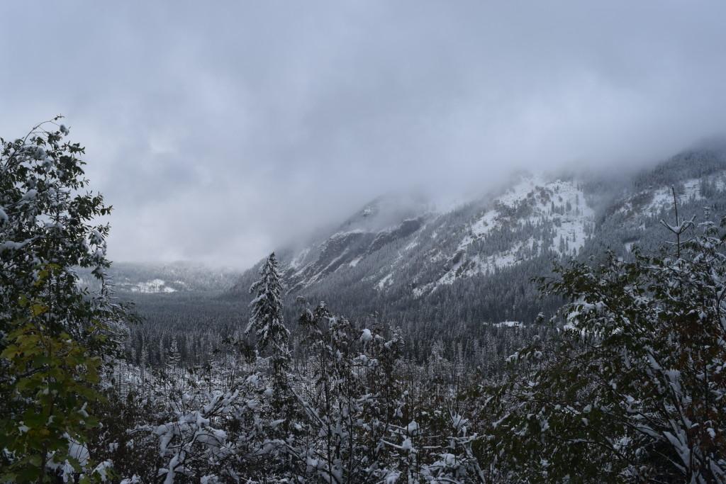 tatra-mountains4